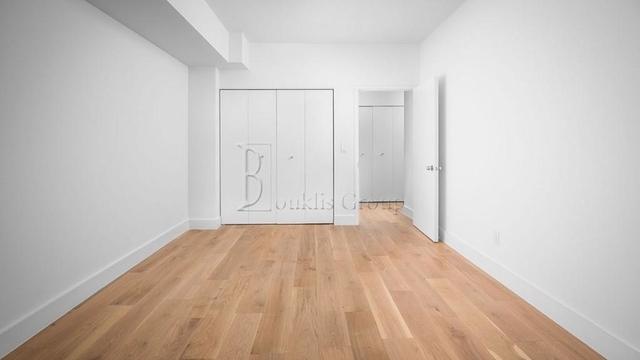 1 Bedroom, Battery Park City Rental in NYC for $2,300 - Photo 1