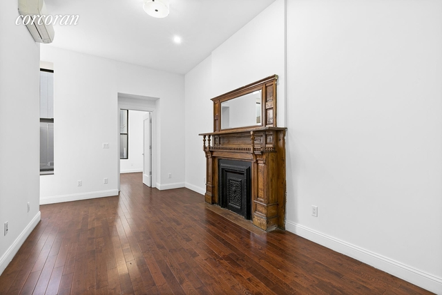 2 Bedrooms, Central Harlem Rental in NYC for $2,195 - Photo 1