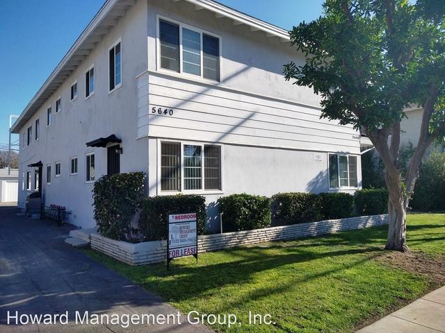 1 Bedroom, Van Nuys Rental in Los Angeles, CA for $1,625 - Photo 1