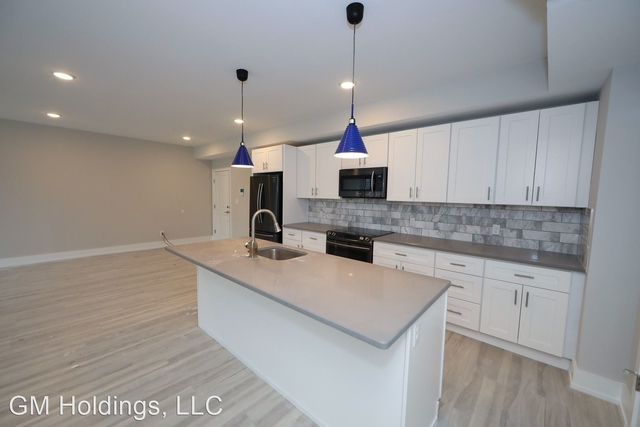 2 Bedrooms, North Philadelphia East Rental in Philadelphia, PA for $2,500 - Photo 1