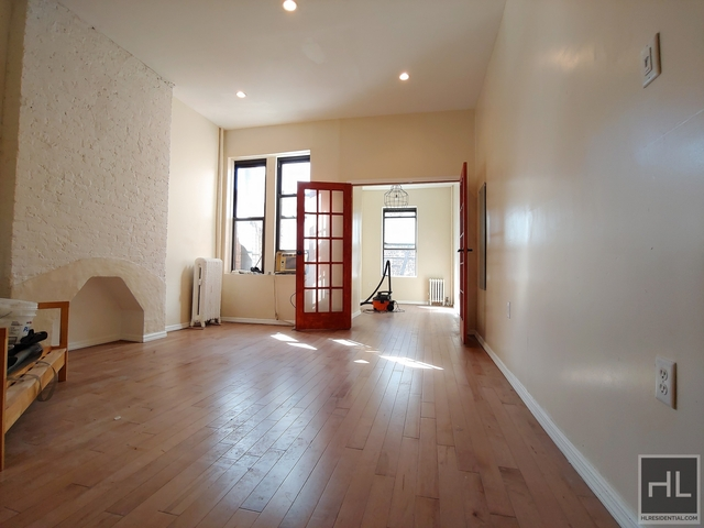 1 Bedroom, Prospect Lefferts Gardens Rental in NYC for $1,600 - Photo 1