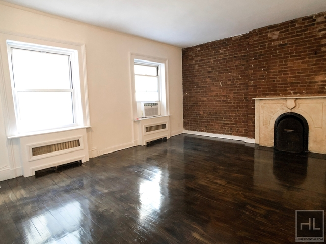 Studio, Lenox Hill Rental in NYC for $1,707 - Photo 1