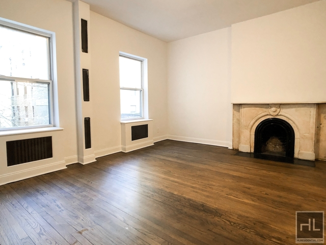 Studio, Lenox Hill Rental in NYC for $2,233 - Photo 1