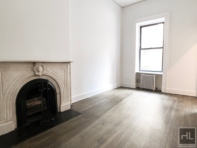 1 Bedroom, Lenox Hill Rental in NYC for $2,268 - Photo 1