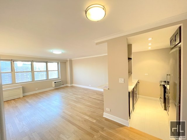 1 Bedroom, Tribeca Rental in NYC for $3,221 - Photo 1