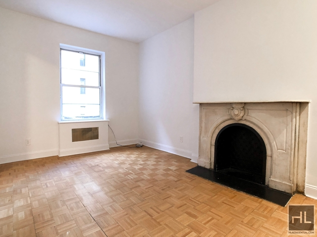 1 Bedroom, Lenox Hill Rental in NYC for $2,123 - Photo 1
