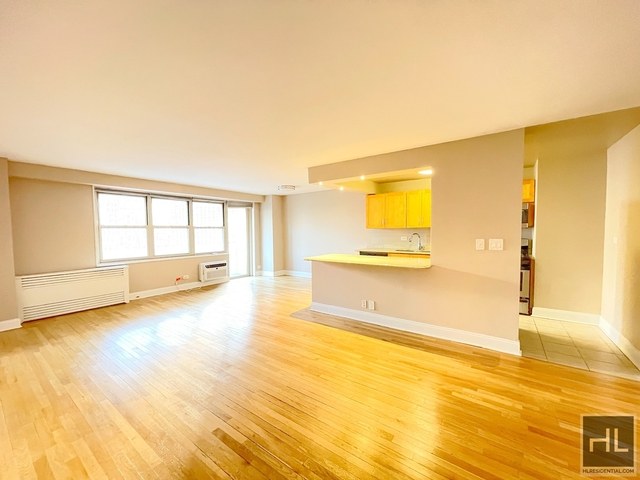 1 Bedroom, Tribeca Rental in NYC for $3,442 - Photo 1