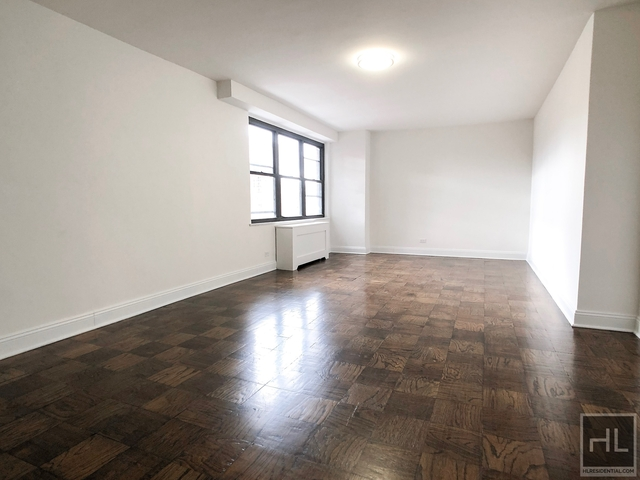 Studio, Yorkville Rental in NYC for $2,307 - Photo 1