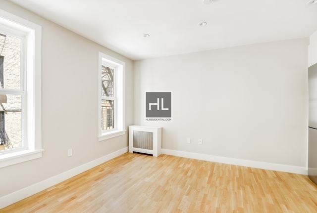 1 Bedroom, Prospect Lefferts Gardens Rental in NYC for $1,880 - Photo 1