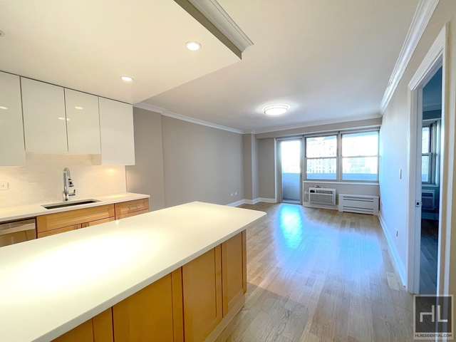 3 Bedrooms, Tribeca Rental in NYC for $4,496 - Photo 1