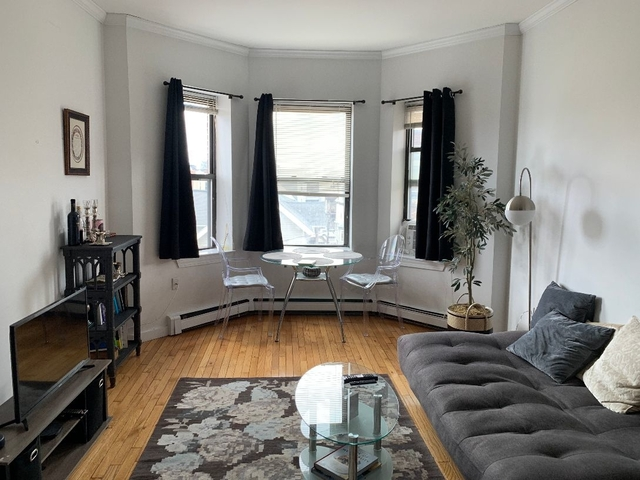 1 Bedroom, Commonwealth Rental in Boston, MA for $2,100 - Photo 1