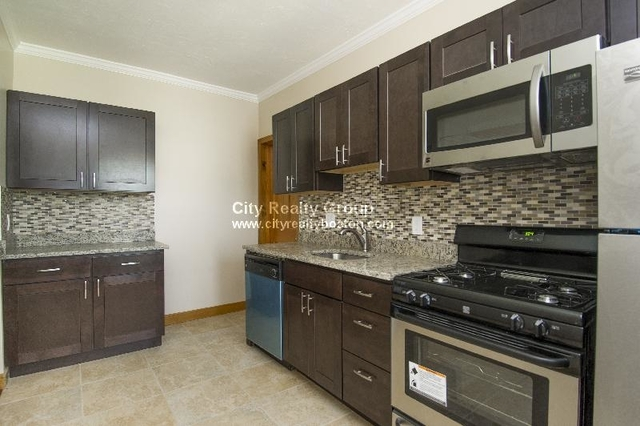 1 Bedroom, Franklin Field North Rental in Boston, MA for $2,150 - Photo 1