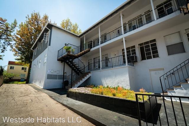 1 Bedroom, Westwood North Village Rental in Los Angeles, CA for $2,095 - Photo 1