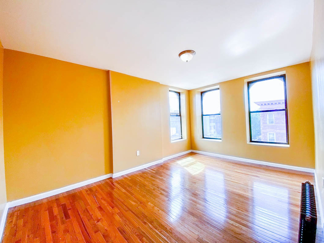 4 Bedrooms, Crown Heights Rental in NYC for $2,650 - Photo 1