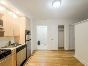 Studio, East Flatbush Rental in NYC for $2,100 - Photo 1