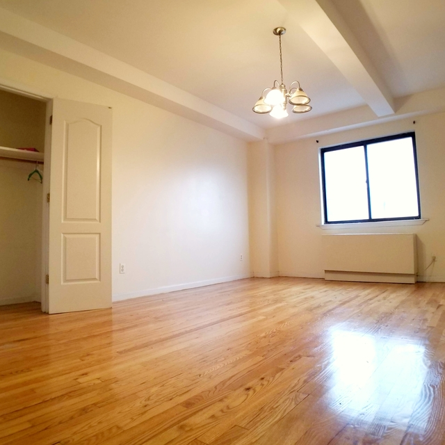 1 Bedroom, East Williamsburg Rental in NYC for $1,900 - Photo 1