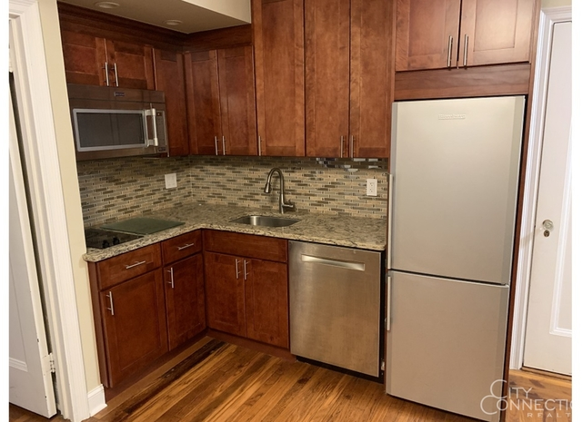 1 Bedroom, Tudor City Rental in NYC for $2,500 - Photo 1
