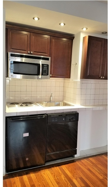 1 Bedroom, Tudor City Rental in NYC for $1,800 - Photo 1