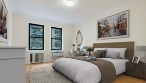 2 Bedrooms, East Flatbush Rental in NYC for $3,150 - Photo 1