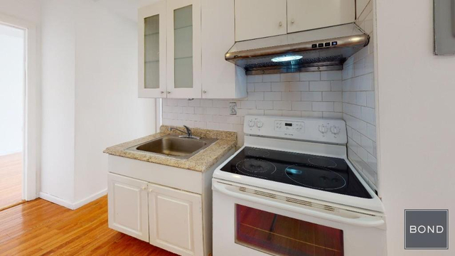 2 Bedrooms, Washington Heights Rental in NYC for $1,800 - Photo 1