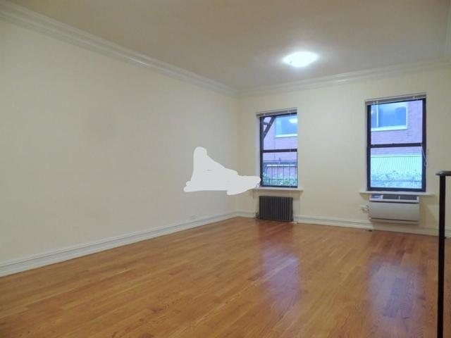 Studio, East Flatbush Rental in NYC for $2,150 - Photo 1