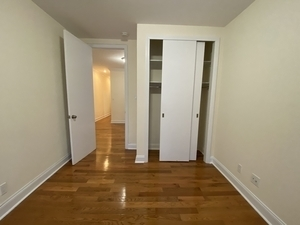 2 Bedrooms, East Flatbush Rental in NYC for $2,175 - Photo 1