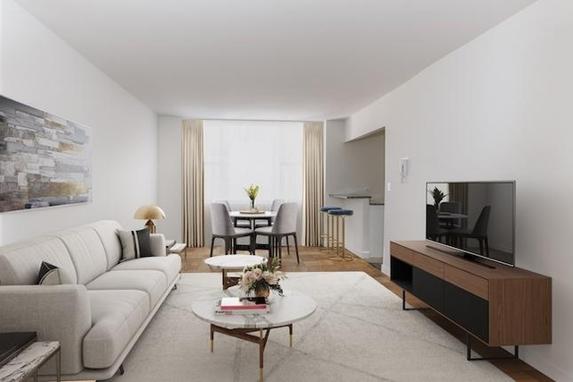 1 Bedroom, Lincoln Square Rental in NYC for $2,846 - Photo 1