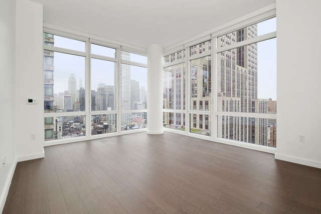 1 Bedroom, Koreatown Rental in NYC for $5,395 - Photo 1