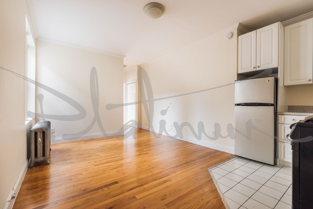 Studio, Greenwich Village Rental in NYC for $1,783 - Photo 1