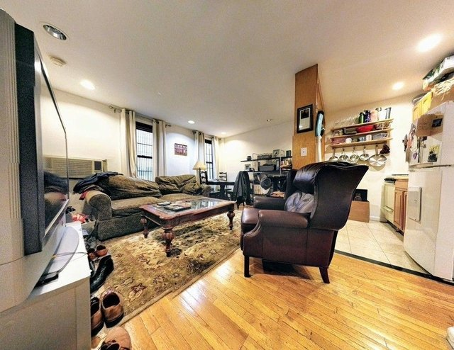 1 Bedroom, Greenwich Village Rental in NYC for $2,285 - Photo 1