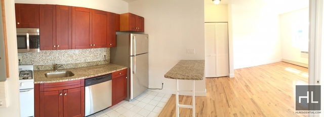 2 Bedrooms, Williamsburg Rental in NYC for $2,780 - Photo 1