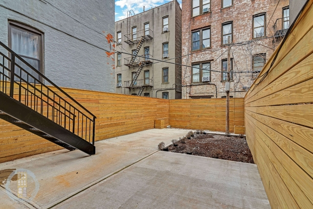 5 Bedrooms, Crown Heights Rental in NYC for $6,000 - Photo 1