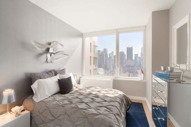 1 Bedroom, Hell's Kitchen Rental in NYC for $2,771 - Photo 1