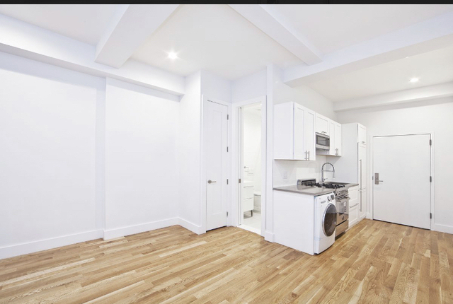 1 Bedroom, Gramercy Park Rental in NYC for $2,733 - Photo 1
