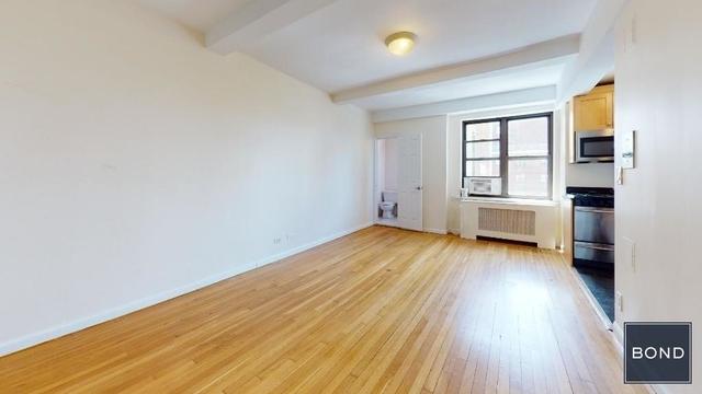 Studio, Manhattan Valley Rental in NYC for $2,060 - Photo 1