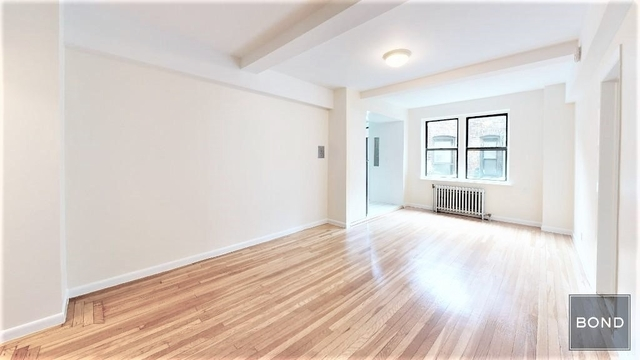 1 Bedroom, Manhattan Valley Rental in NYC for $2,379 - Photo 1