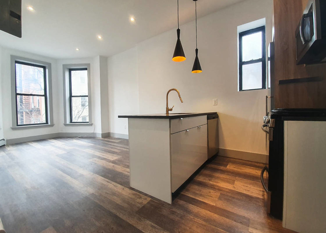 1 Bedroom, East Harlem Rental in NYC for $1,865 - Photo 1