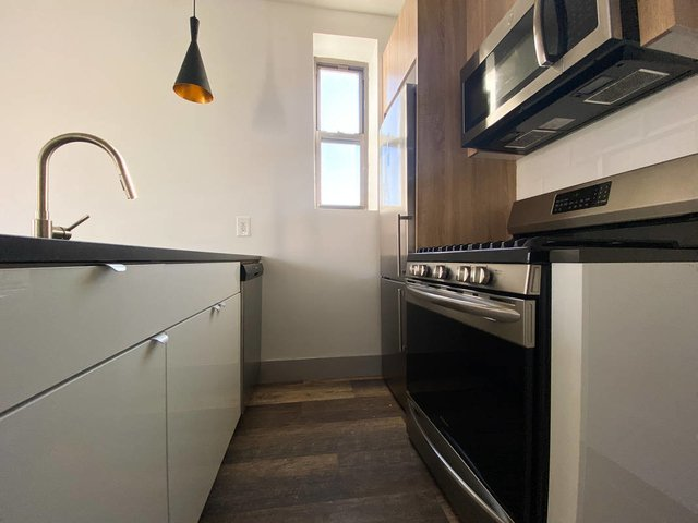 1 Bedroom, East Harlem Rental in NYC for $1,875 - Photo 1