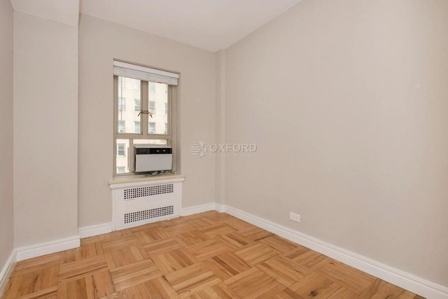 4 Bedrooms, Murray Hill Rental in NYC for $4,750 - Photo 1