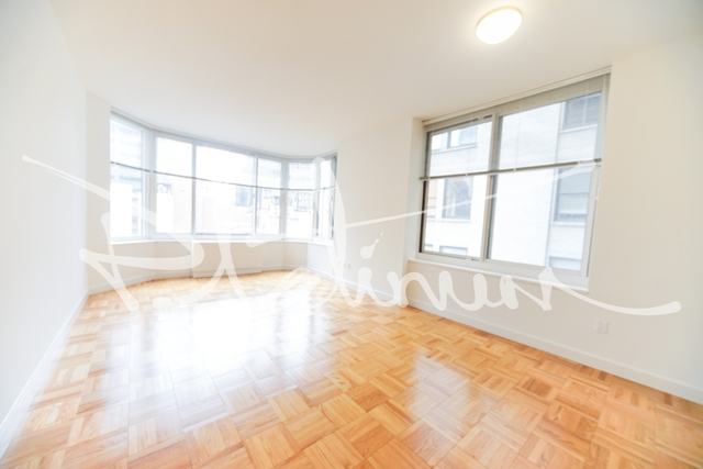 1 Bedroom, Financial District Rental in NYC for $3,038 - Photo 1