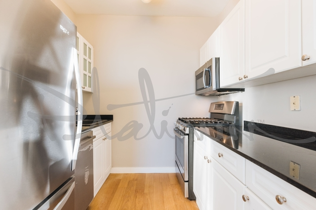 Studio, Financial District Rental in NYC for $1,884 - Photo 1