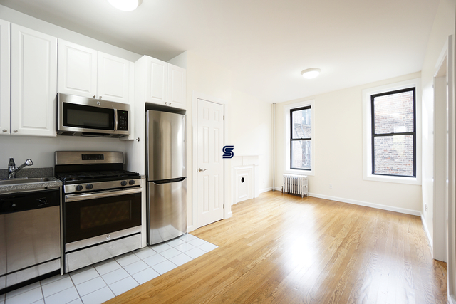 2 Bedrooms, West Village Rental in NYC for $4,375 - Photo 1