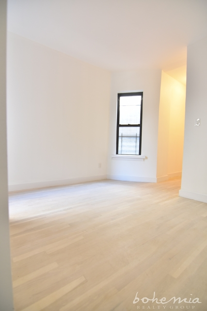 1 Bedroom, Washington Heights Rental in NYC for $1,595 - Photo 1