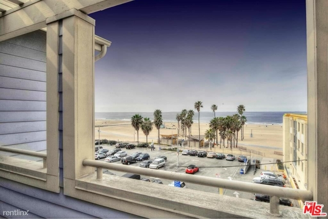 2 Bedrooms, Downtown Santa Monica Rental in Los Angeles, CA for $7,495 - Photo 1