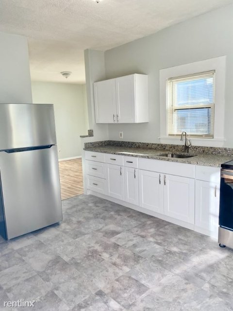 1 Bedroom, East Somerville Rental in Boston, MA for $1,800 - Photo 1