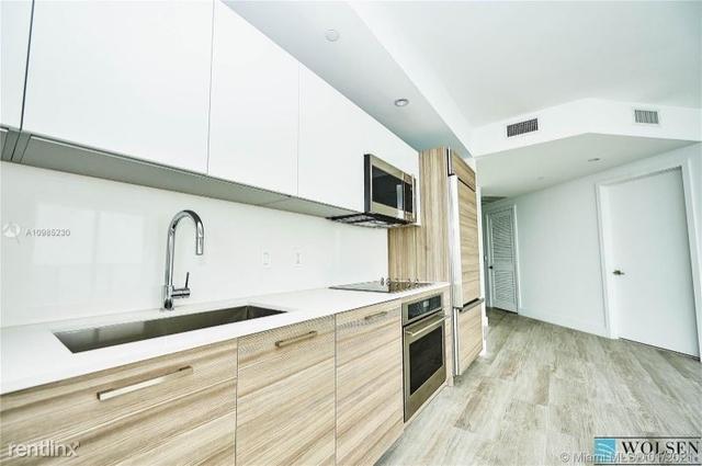 2 Bedrooms, Midtown Miami Rental in Miami, FL for $3,500 - Photo 1