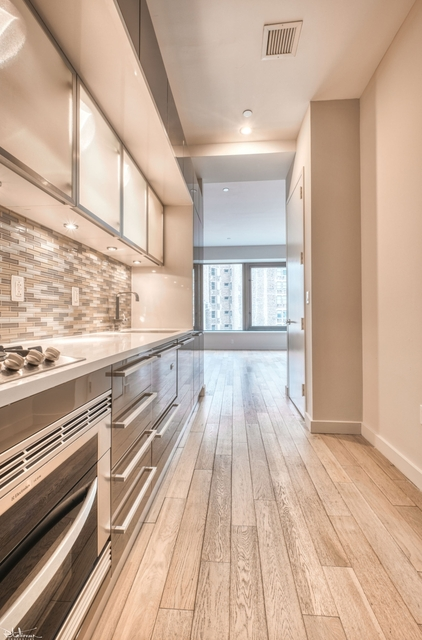 Studio, Financial District Rental in NYC for $2,033 - Photo 1