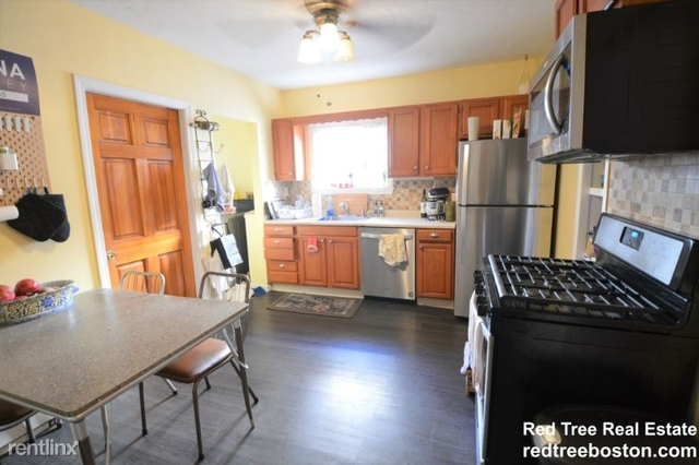 3 Bedrooms, Powder House Rental in Boston, MA for $2,500 - Photo 1