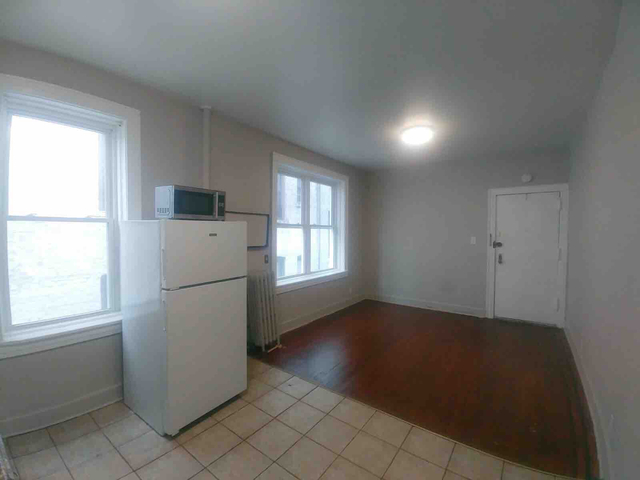 1 Bedroom, Sunnyside Rental in NYC for $1,600 - Photo 1