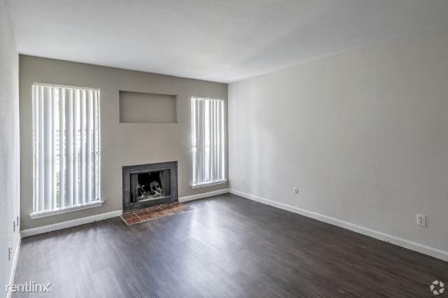 2 Bedrooms, Memorial Heights Rental in Houston for $1,295 - Photo 1